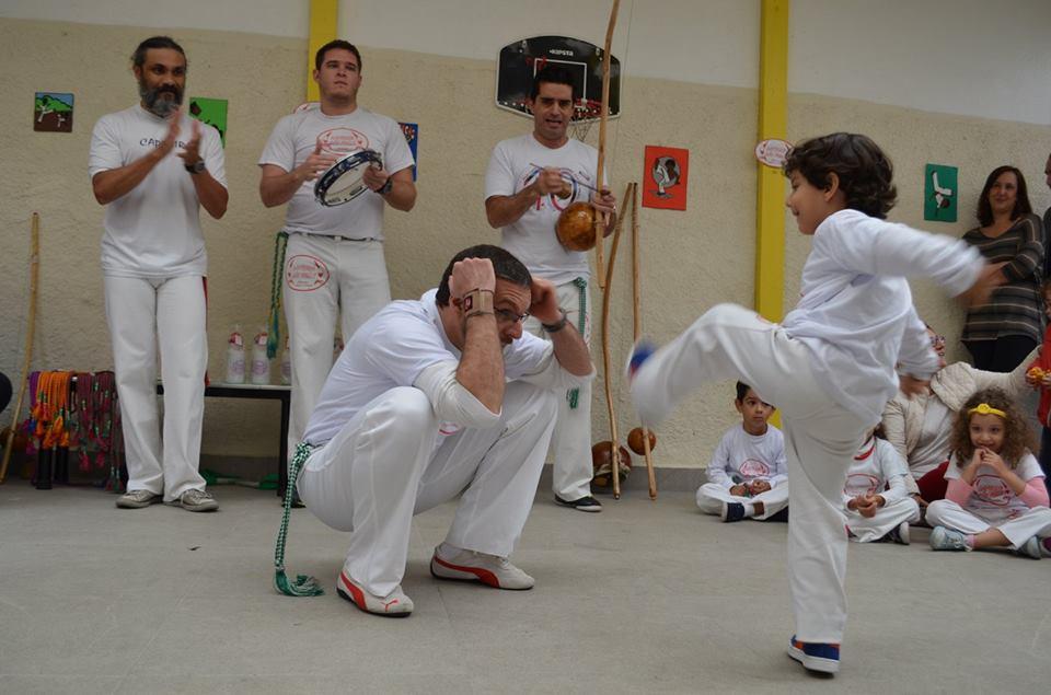 ed._inf_-_ativ_extra_curriculares_-_capoeira